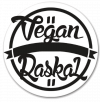 Vegan Raskal